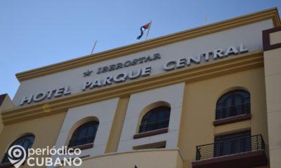 Hoteles cubanos publican ofertas para el aislamiento de viajeros que arriben al país