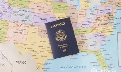 Inmigrantes en EEUU podrían tener la ciudadanía luego de 8 años, según la ley presentada por Biden