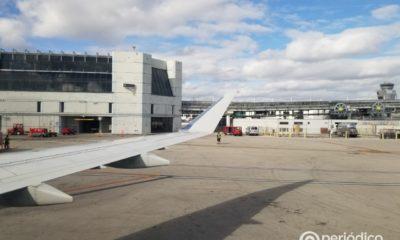 JetBlue inaugura vuelos desde el aeropuerto de Miami