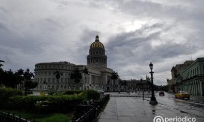 Lamentan que en Cuba haya más dirigentes y menos soluciones de problemas