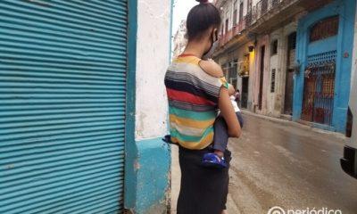 Madres preocupadas por el ensayo de vacunas cubanas contra Covid-19 en niños