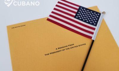 Modifican prueba cívica para obtención de ciudadanía en EEUU