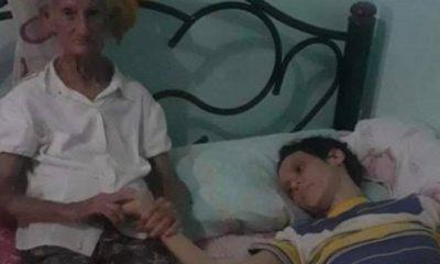 Muere joven enferma de Placetas que necesitaba ayuda urgente del gobierno