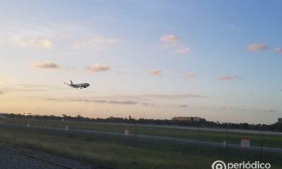 ¿Necesitas volar a Cuba desde EEUU? Conoce esta opción segura y de confianza