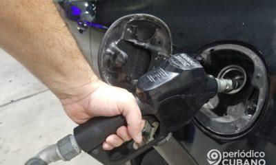 Habitantes de Miami reaccionan ante el aumento de precio en la gasolina