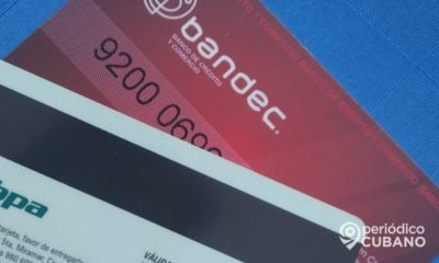 ONAT rebaja un 8% los impuestos personales si pagas con tarjeta magnética