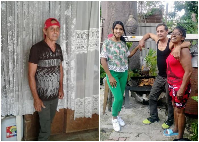 Piden ayuda para localizar a un pescador extraviado desde hace días en Cojímar