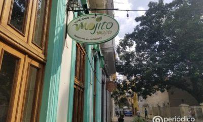"""Prensa de EEUU cataloga a Cuba de """"más capitalista"""" por los cambios en el sector privado"""