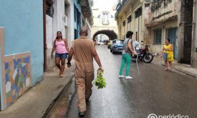 Revista Spuntnik crítica el ordenamiento monetario en Cuba