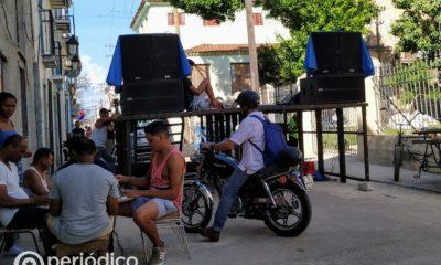 Santiago de Cuba inicia proceso de ordenamiento de transportación en moto