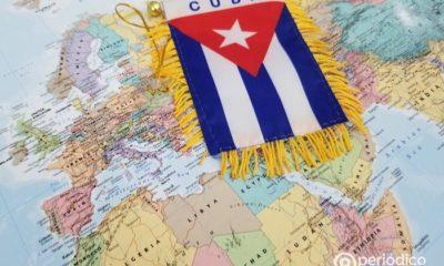 UE espera que Biden retire a Cuba de la lista de Estados patrocinadores del terrorismo
