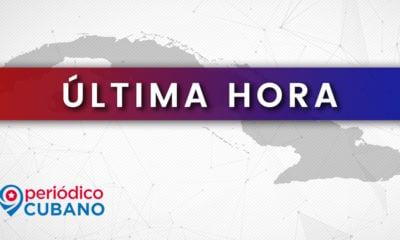 Ultima Hora Noticias de Cuba