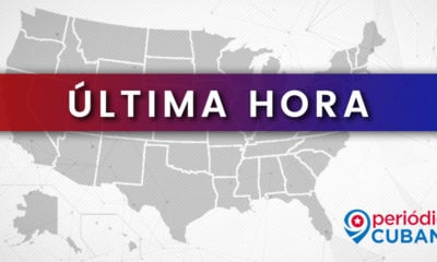 Ultima Hora Noticias de EEUU