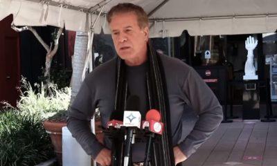 Alcalde de Hialeah declara obligatorio el uso de mascarillas en el transporte público