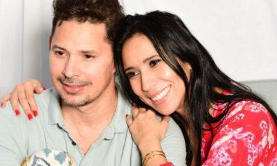 Yuliet Cruz y Leoni Torres