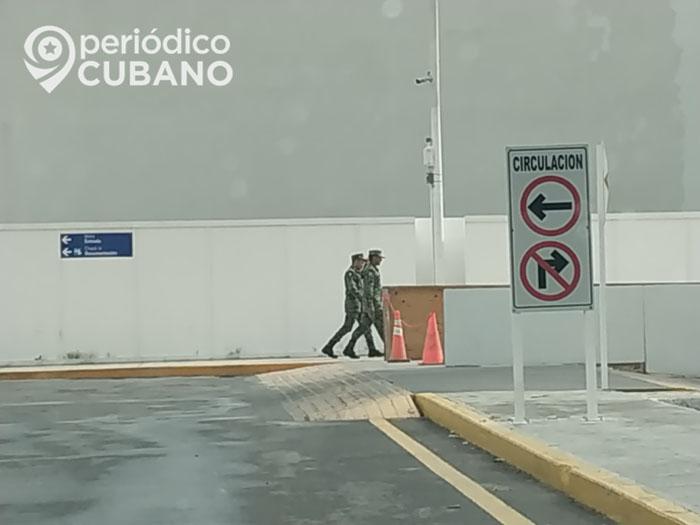 aeropuerto de merida mexico (25)