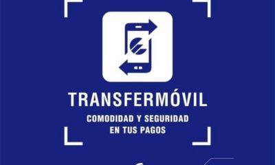 app transfermóvil