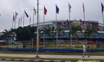 El Inder anuncia la cancelación de las competencias de abril (Foto: Periódico Cubano)