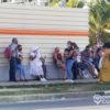 colas cubanos nasabuco