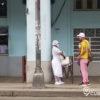 El sector estatal no ofrece prestaciones laborales acordes con el elevado costo de la vida en Cuba (Foto: Periódico Cubano)