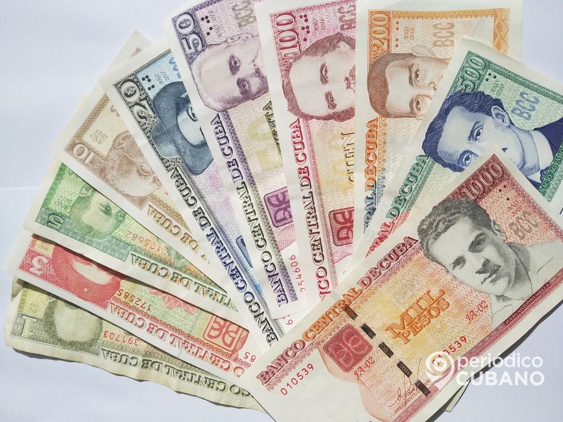 Holguín ha recaudado casi 400.000 pesos en multas por violaciones de precio
