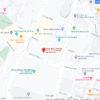 Google cambia nombre de Plaza de la Revolución por Plaza de la Libertad