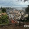 empresa, expropiacion, ruinas - Venezuela5