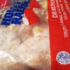 mandados bodega tarjeta abastecimiento pollo fosfors azucar arroz chicharo (35)