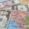 Los bancos estadounidenses atraviesan una crisis de liquidez a la inversa (Foto: Periódico Cubano)