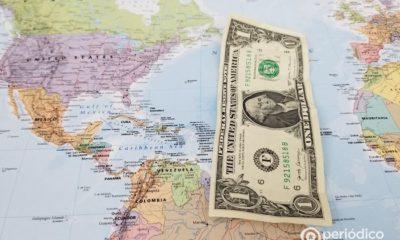 El dólar llega a venderse hasta en 50 CUP en Revolico