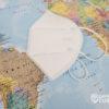 mapa mundial mascarilla covid 19 (6)