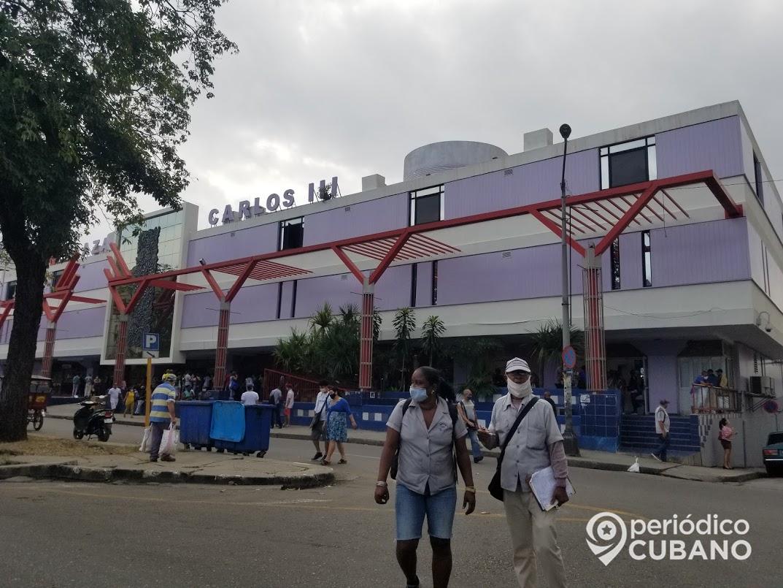 Gobierno de La Habana exige multas más severas ante aumento de Covid-19