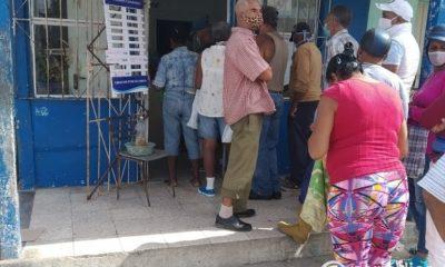 Gobierno reconoce el problema de los altos precios y el desabastecimiento en Cuba