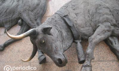 Nuevo Año Chino dedicado al buey (Foto: Periódico Cubano)