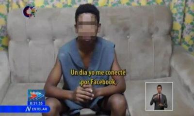 uso-menores-television-estatal-cuba