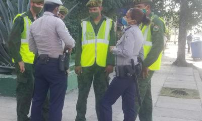 Al menos 17 periodistas independientes fueron reprimidos en febrero en Cuba