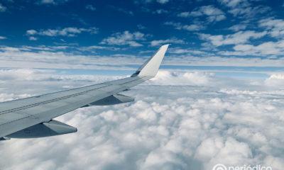 Aerolíneas Nordwing y Azur Air aumentarán los vuelos a Cuba desde Rusia
