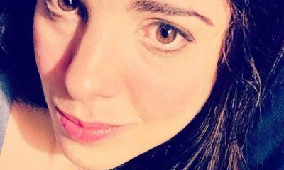 Arresto domiciliario detención arbitraria Carolina Barrero sospechas protesta pacífica