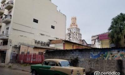 CargoLuna, emprendedor cubano crea equivalente de Amazon en Cuba