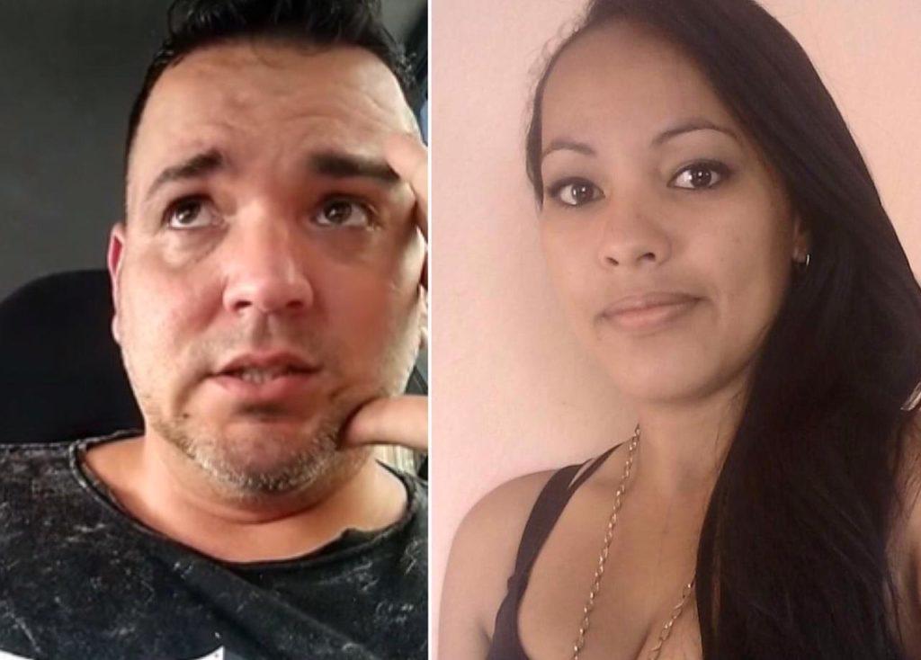 Cienfuegos muere una doctora embarazada por negligencia médica