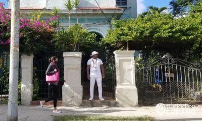 Continúan las cifras altas de contagios de Covid-19 en el territorio cubano
