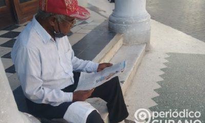 Cuba supera los mil contagios de Covid-19 en las últimas 24 horas
