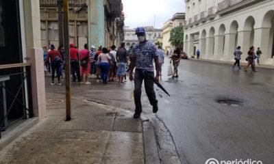 Cuba ausente en el listado de países con personas vacunadas contra Covid-19