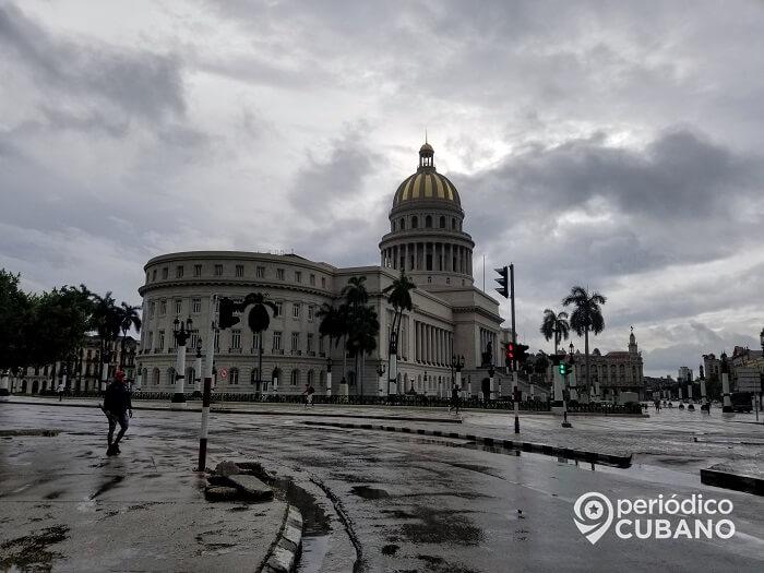 Cuba impulsó narrativa antirrepublicana en las pasadas elecciones de EEUU