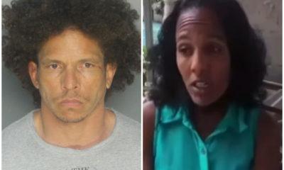 Ex pareja del cubano arrestado por violar a un menor en Miami-Dade pide justicia desde La Habana
