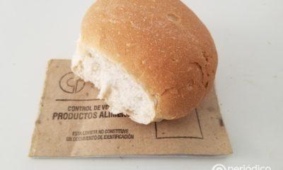 Cubano propone que la producción del pan en la Isla sea entregada a los particulares