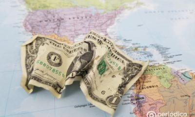 Cubanos nacionalizados en Ecuador tendrán beneficios para entrar a EEUU