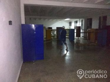 Denuncian pésimas condiciones en un centro de aislamiento en Yaguajay
