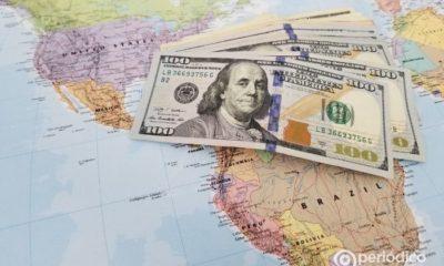 EEUU bloquea intento de solicitud de Venezuela para revisión de sanciones económicas en su contra