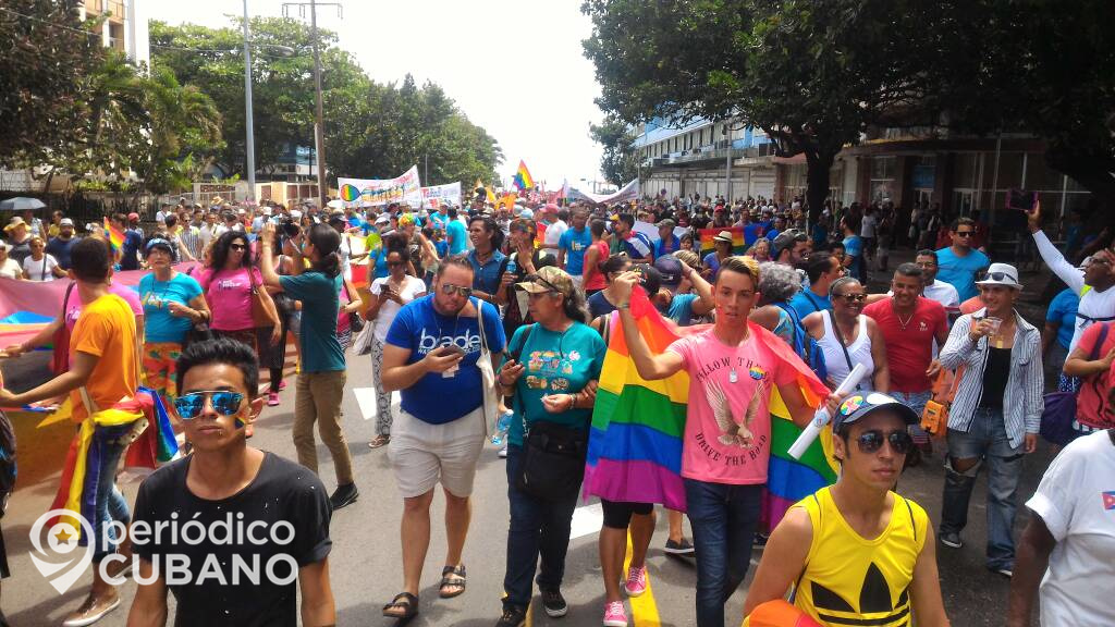 """El Vaticano reitera rechazo al matrimonio homosexual pues """"Dios no puede bendecir el pecado"""""""